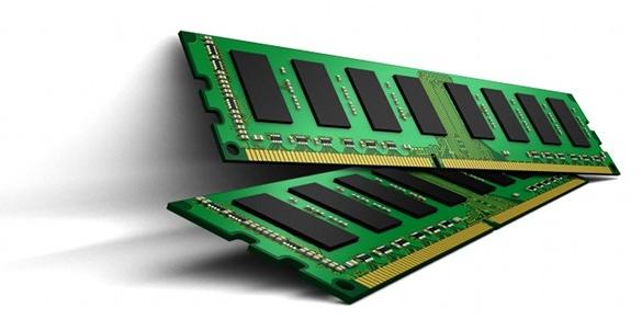 Программу Для Определения Операционной Памяти Ноутбука