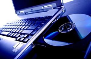 ustanovka-programm-na-computer